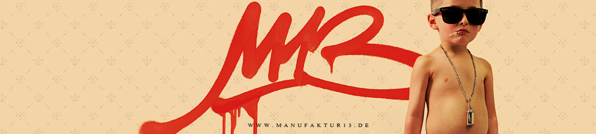 Manufaktur13