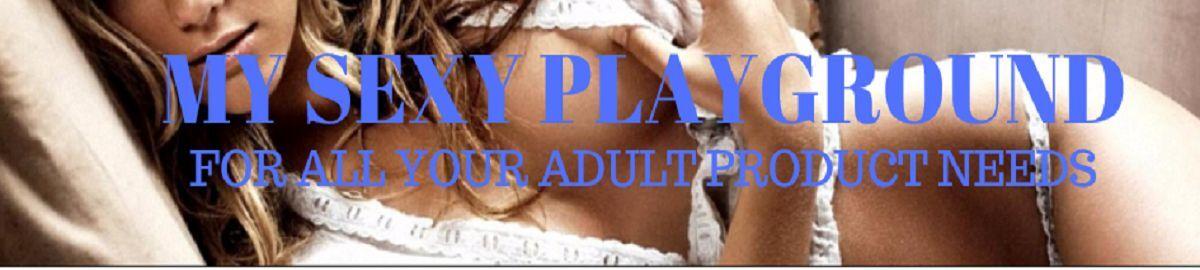 My Sexy Playground
