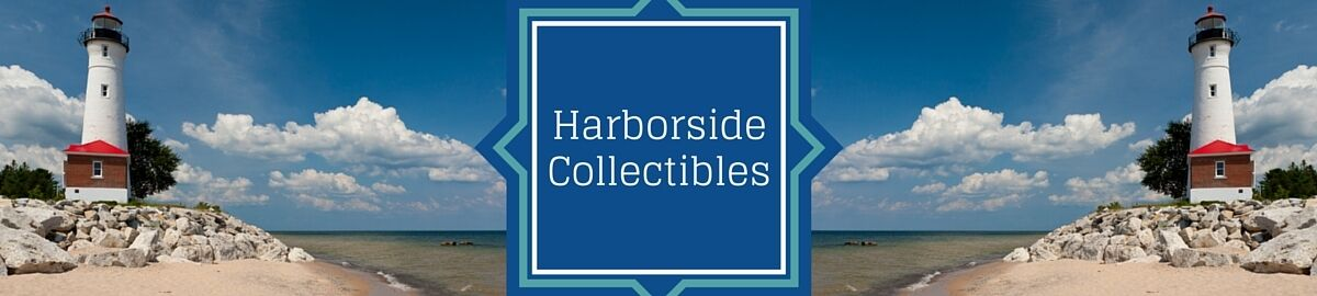 Harborside Collectibles