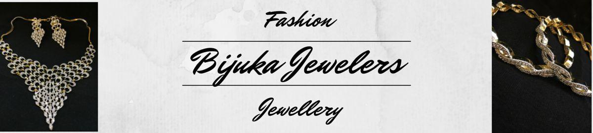 Bijuka Jewelers
