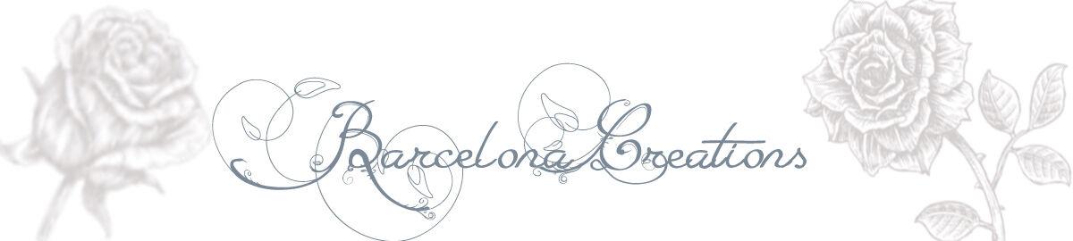Barcelona Creations