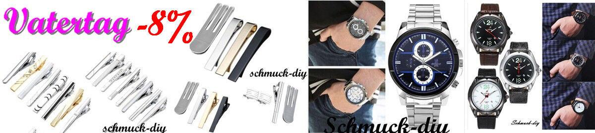 schmuck-diy