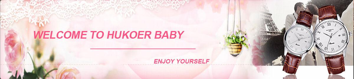 Hukoer Baby