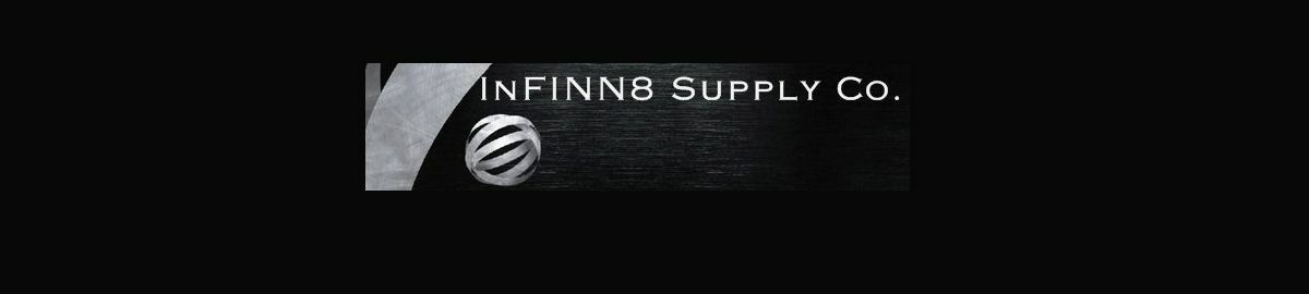 InFINN8_Supply
