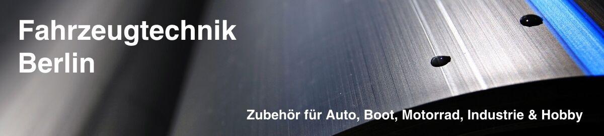 fahrzeugtechnik.berlin