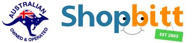 Shopbitt
