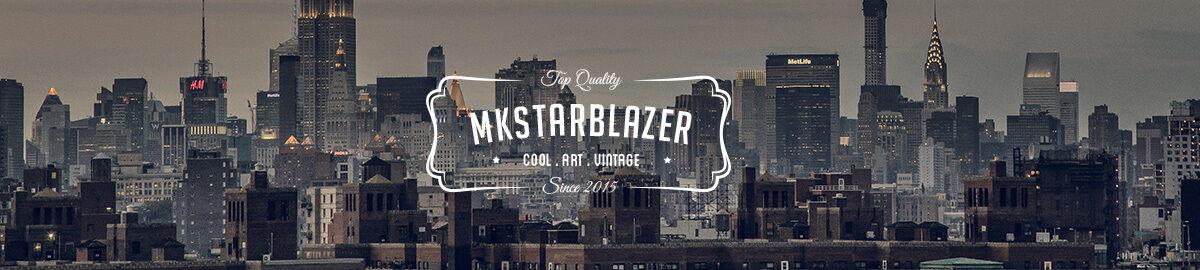 Mkstarblazer