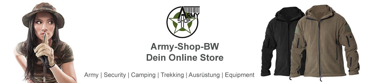 army-shop-bundeswehr-versand