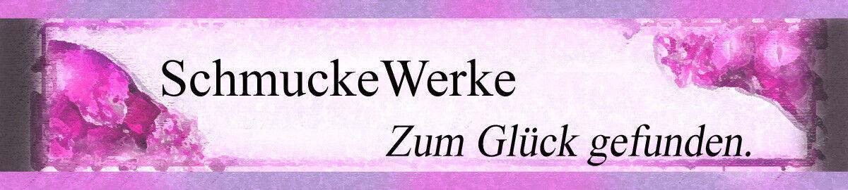 SchmuckeWerke