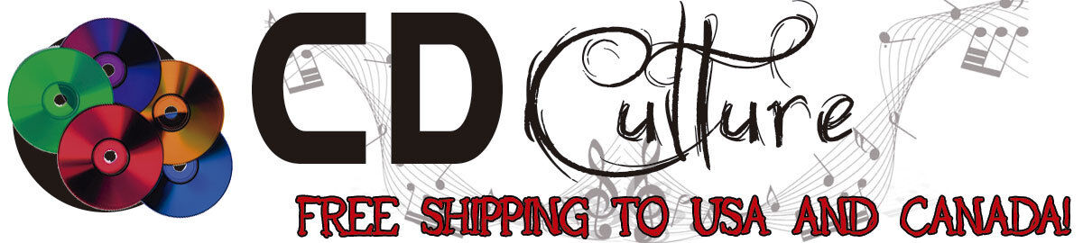 cd_culture_free_shipping
