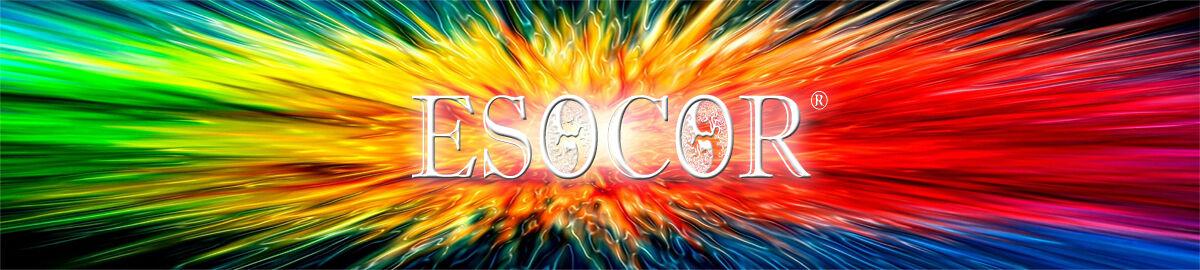 Esocor®