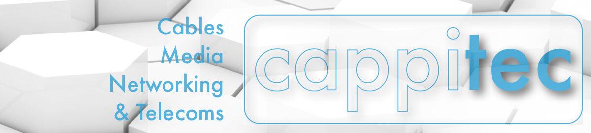 cappitec