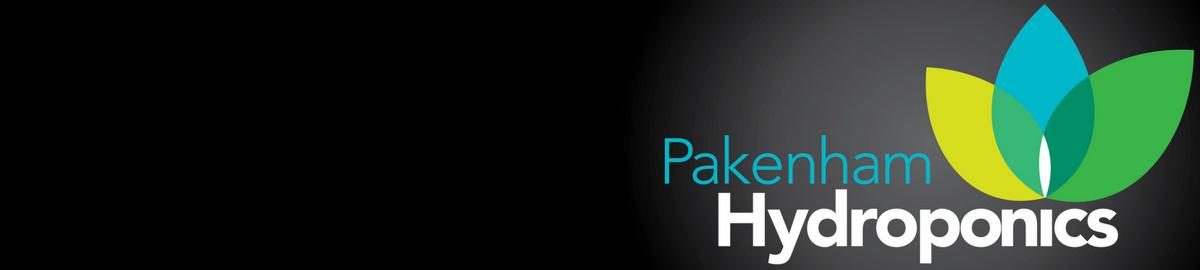 Pakenham Hydroponics