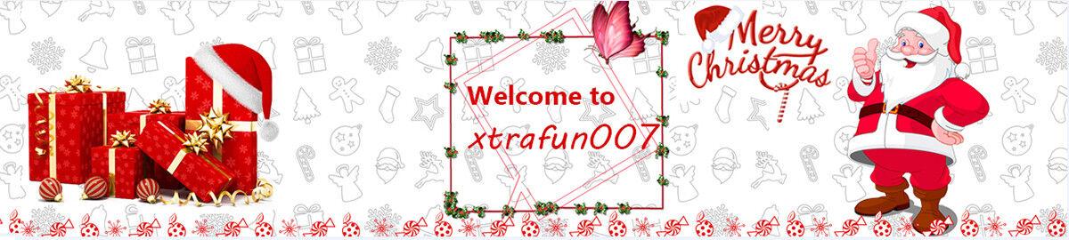 xtrafun007