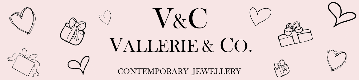 Vallerie & Co.