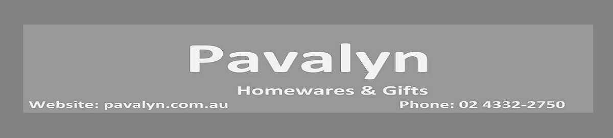 Pavalyn Homewares & Gifts