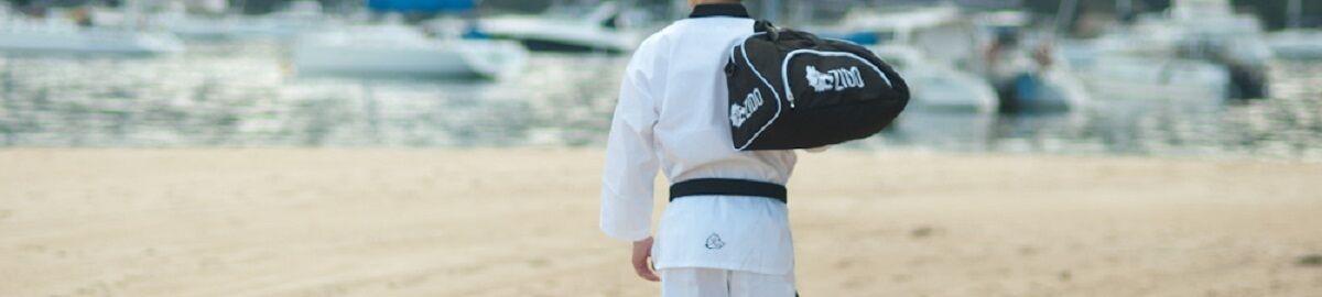 Zido Taekwondo and Active Wear
