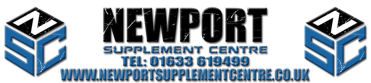 Newport Supplement Centre