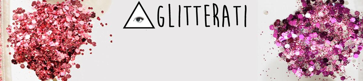 theglitteratishop