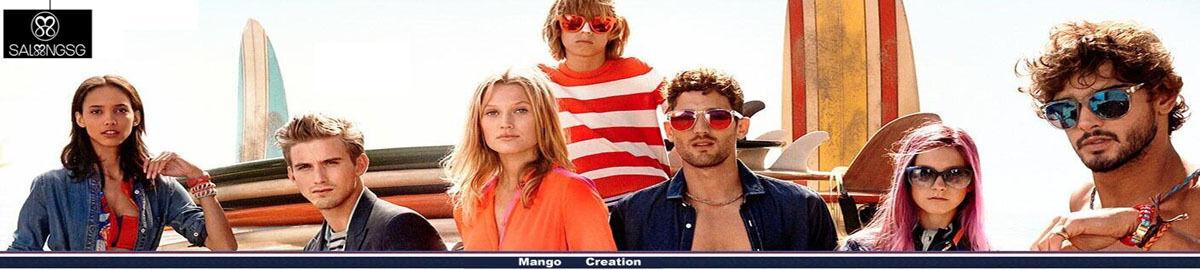 MANGO-CREATION