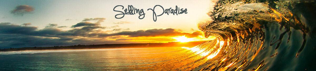 Selling-Paradise
