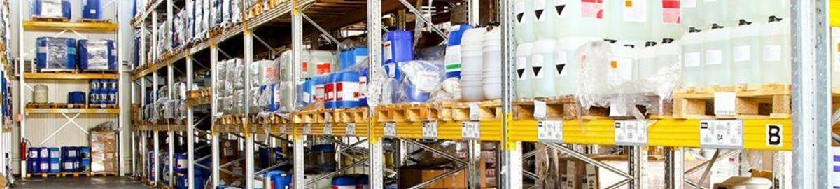 Sydney Solvents Pty Ltd