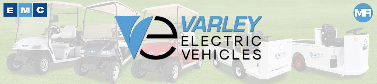 varleyelectricvehicles