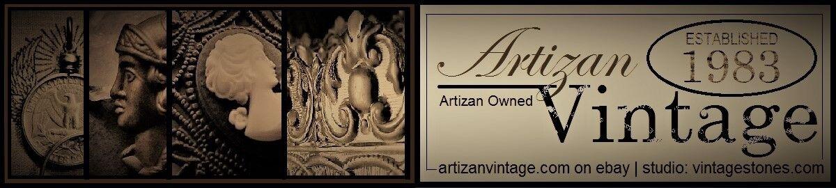 ArtizanVintage