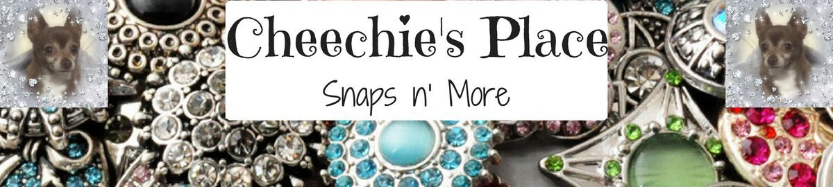Cheechies-Place Snaps N More