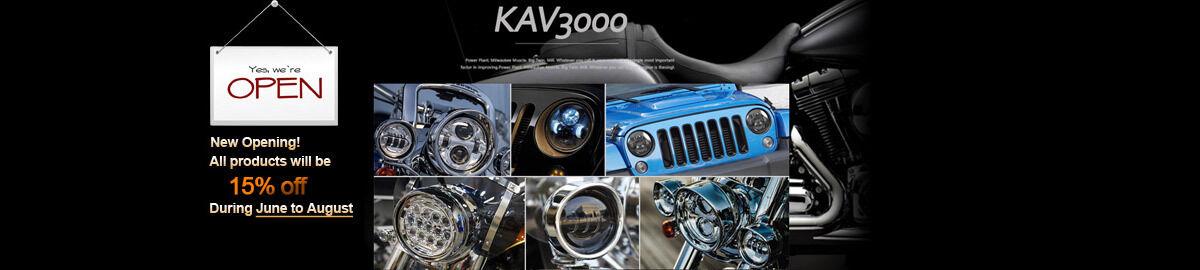 kav3000