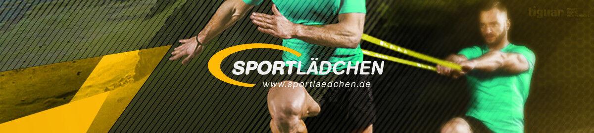 sportlaedchen