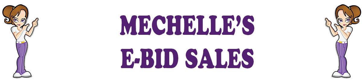 E-Bid-Sales
