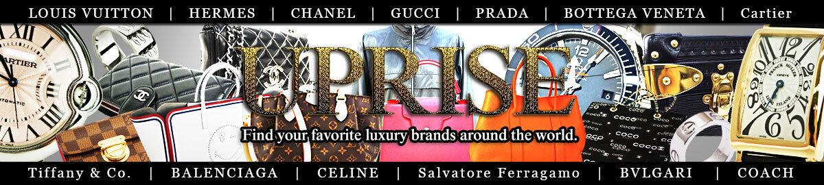 brandshop-uprise