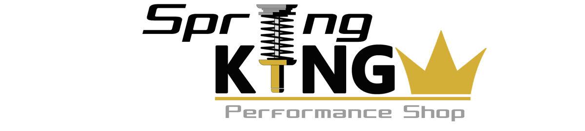 SpringKing Performance Shop
