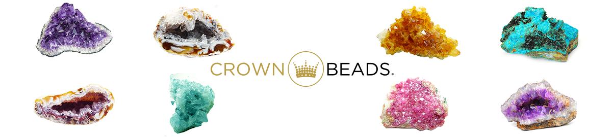 crownbeads1