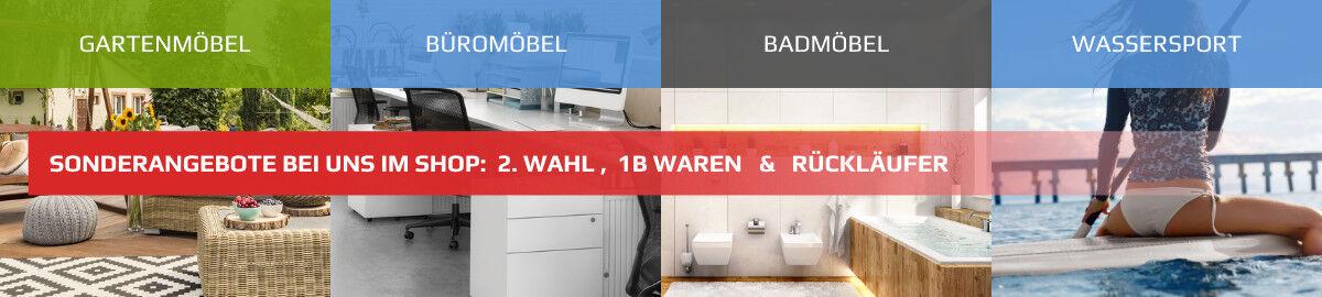 1B-Waren