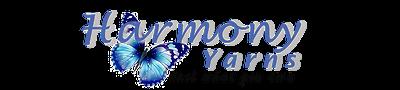 Harmony Yarns