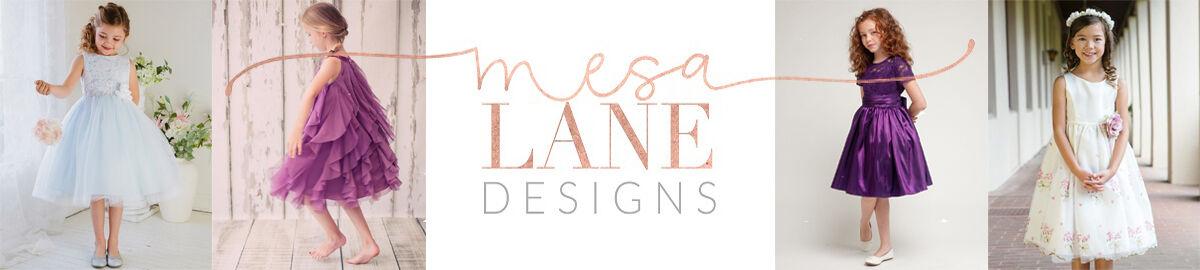 Mesa Lane Designs