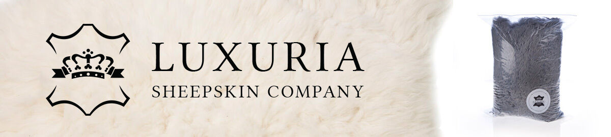 Luxuria Sheepskin Company