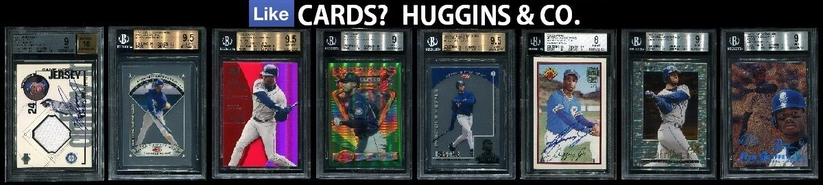 huggins-card-company