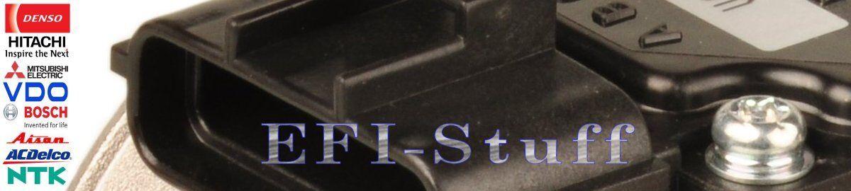 EFI-Stuff