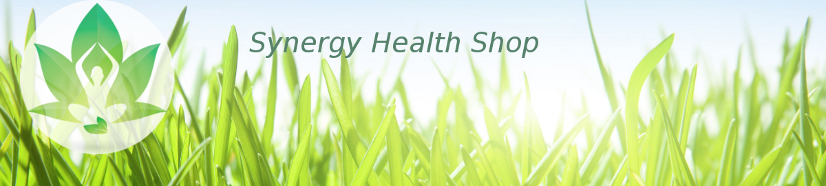 Synergy Health Scotland