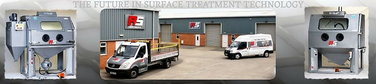 RS Treatments Ltd
