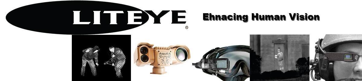 Liteye Systems