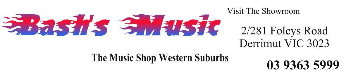 bashs_music