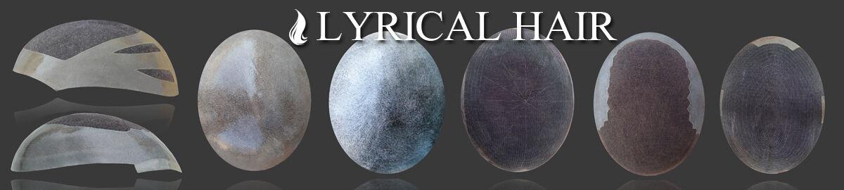 LYRICALHAIR INC.