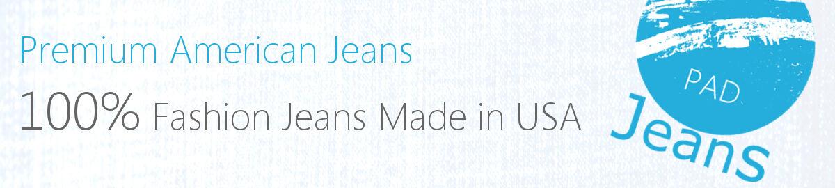 Premium-American-Discounted-Jeans