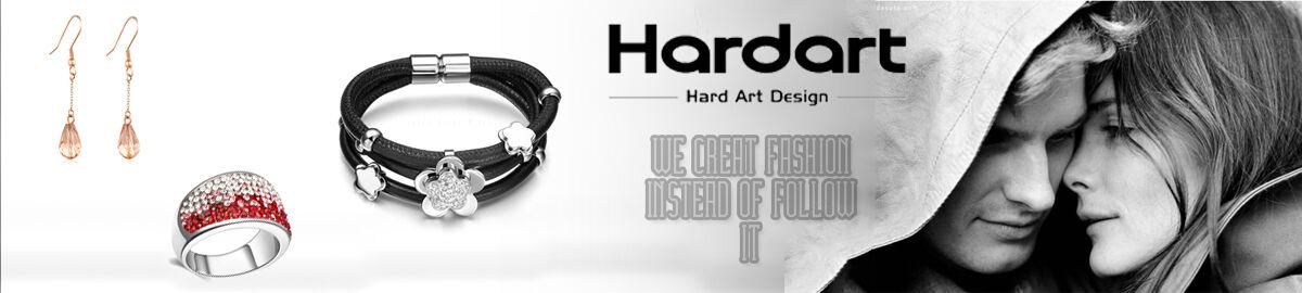 h.a.d.jewelry