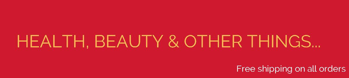 Medanova Health & Beauty Care