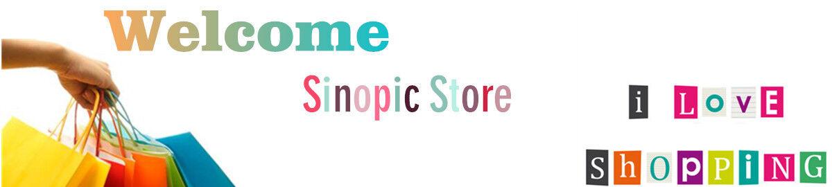 sinopic